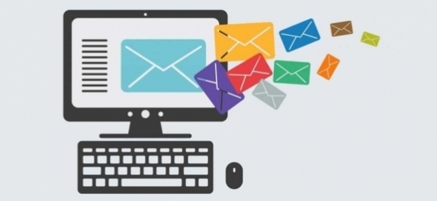 email subject lines boost