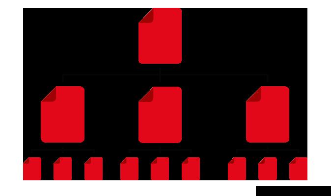 1-website-architecture