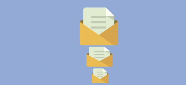 Email_Lists