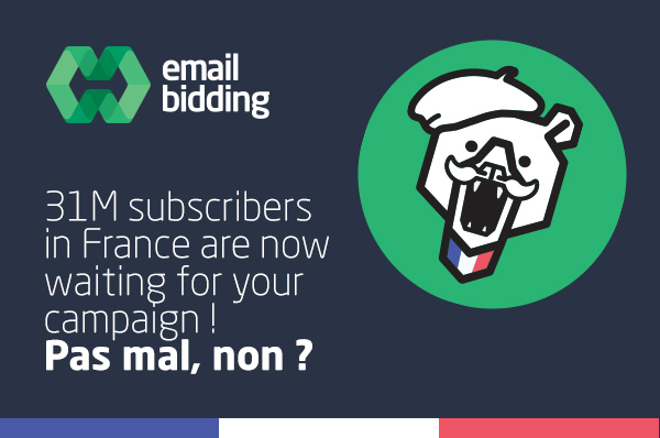 Subscribers_France