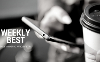 Weekly Best Tips