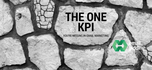 The One KPI You're Missing Out